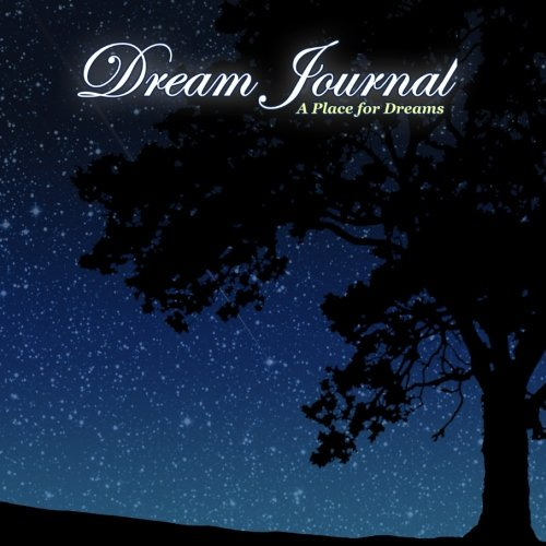 dream-journal