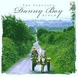 Fabulous Danny Boy Album