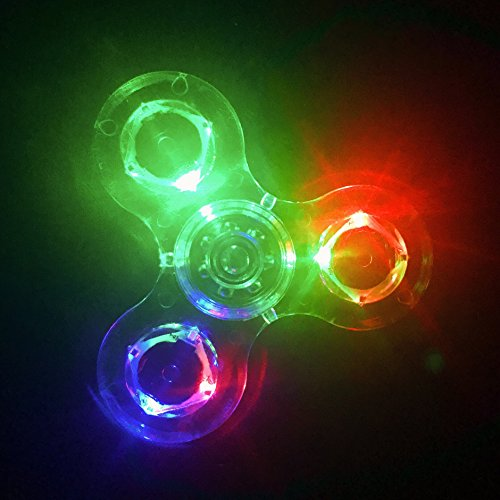 bec-tri-spinner-clear-led-fidget-spinner-toy-with-3-colors-and-3-rotating-light-models-total-of-27-l