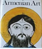 Armenian Art