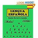 Ejercicios - Oraciones compuestas subordinadas sustantivas (Fichas de gramática española) (Spanish Edition)