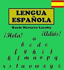 Ejercicios - Oraciones compuestas subordinadas sustantivas (Fichas de gramática española) (Spanish Edition) by [Lacoba, Rocío Navarro]