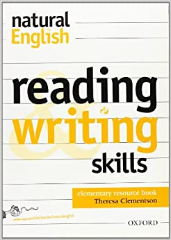 natural English Elementary: Reading and Writing Skills: Reading ...