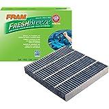 FRAM CF11182 Fresh Breeze Cabin Air Filter