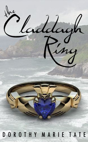 Family Claddagh Rings - 8
