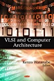 VLSI and Computer Architecture, , 1606920758