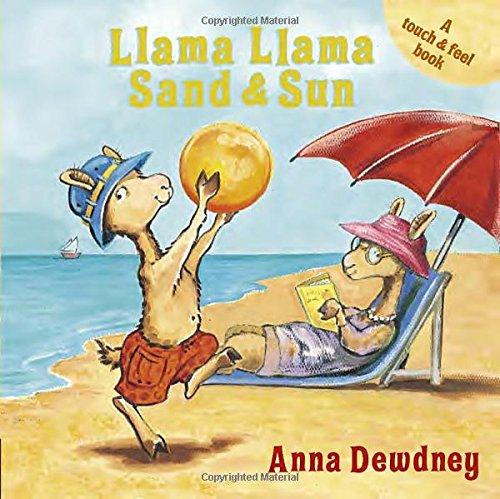 llama-llama-sand-and-sun