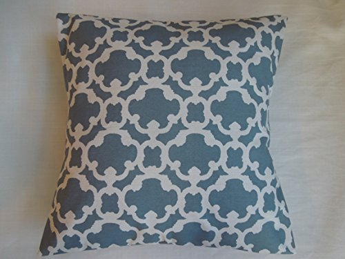 Decorative Pillow Sham (1 sham)