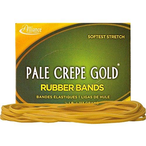 pale crepe gold 117b - 2