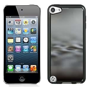Liquid Blur Durable High Quality iPod 5 Phone Case