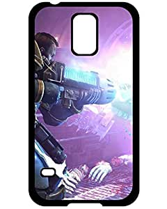 Christmas Gifts Best New Style Hard Case Cover For Warhammer 40000 Space Marine Samsung Galaxy S5 7142692ZA819110074S5