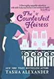 The Counterfeit Heiress (Lady Emily Mysteries)