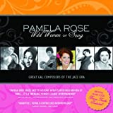 Wild Women of Song, Pamela Rose, 0615548555