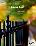 Land Law Directions (Directions Series) Pdf