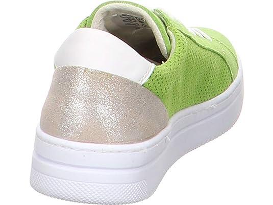 Tamaris 237 70 60021, Baskets pour Femme: