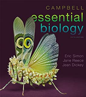 Amazon Com Thinking About Biology An Introductory Laboratory