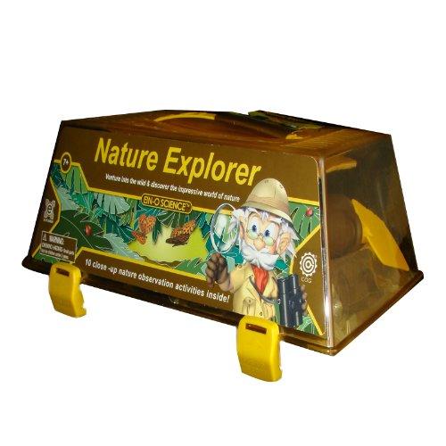 Ein-O Science Nature Explorer