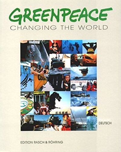 greenpeace-changing-the-world