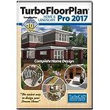 IMSI Design TurboFloorPlan Home U0026 Landscape Pro 2017