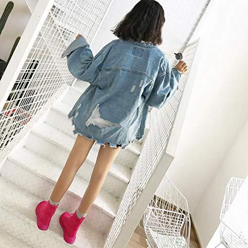 Rose Farbe Martin Ferse CN40 Spitze Red EU39 Rose Hohe Weibliche UK6 5 Hilfe FF Starke Stiefel red Size qBSPUnvR