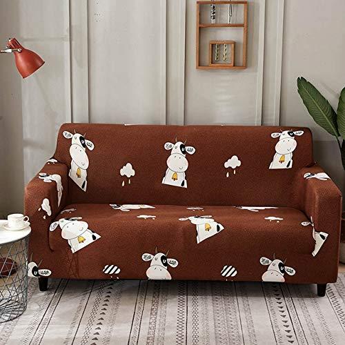 20cm LCCYJ Pikachu Plush Toys Soft Stuffed Animal Pillow Cushion Cute Pikachu Birthday Gift Toy 20-110CM,110cm