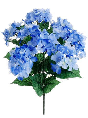 18-Hydrangea-Bush-x8-Delphinium-Blue-Pack-of-12