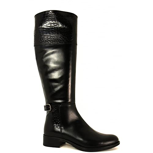 Gonzalo Long Amazon es Y 4305m Luis Complementos Zapatos Boot dPx56q