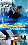 Splinter Cell (The Executioner)