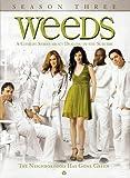 Buy Weeds: Season 3