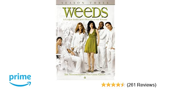 weeds season 8 episode 11 review