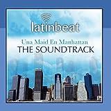 Una Maid En Manhattan Soundtrack