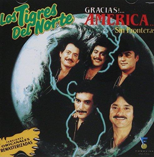 Los Tigres Del Norte - Triunfo sólido — Mi buena suerte - Zortam Music