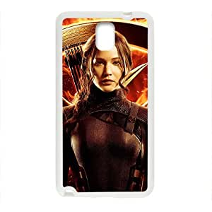 SANLSI A Game of Thrones Design Pesonalized Creative Phone Case For Samsung Galaxy Note3