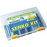 Yamamoto Senko Kit, Outdoor Stuffs