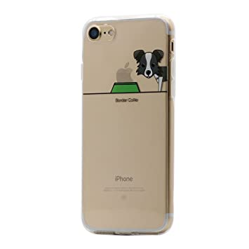 coque iphone 8 mignon