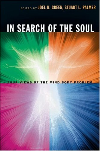 In Search of the Emotion: Four Views of the Mind-Body Problem
