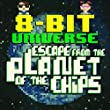 Escape from the Planet of the Chips