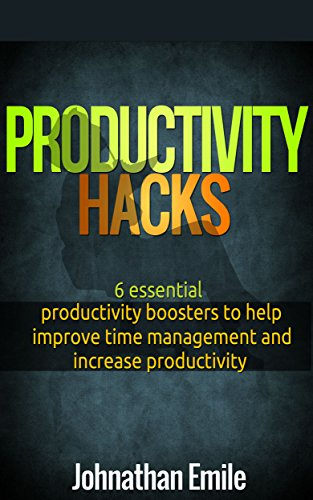 Time Management: learn the 6 vital steps to boost productivity, increase daily performance, and create action ((productivity, self help, personal transformation)) Pdf