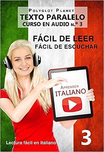 Libros gratis en pdf para aprender italiano | idiomas gratis.