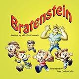 Bratenstein, Mike McCormack, 1936352893