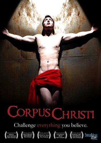 Corpus Christi - Corpus Christi Shopping