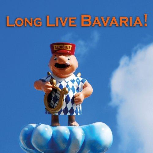 funny-bavaria