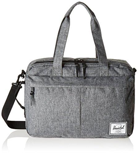 Raven Bag - 9