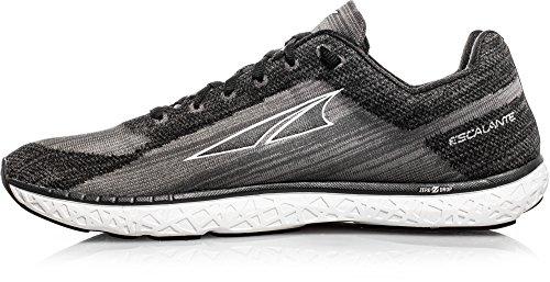 Altra-Escalante-Running-Shoe-Mens-Gray-125