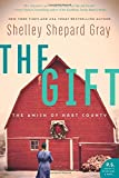 img - for The Gift: The Amish of Hart County book / textbook / text book
