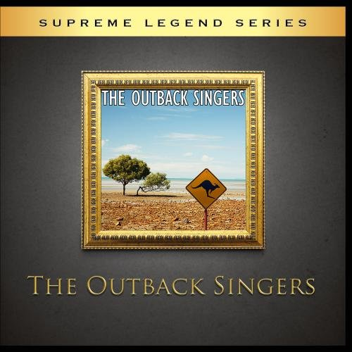 The Outback Singers