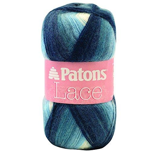 Lace Yarn - 2