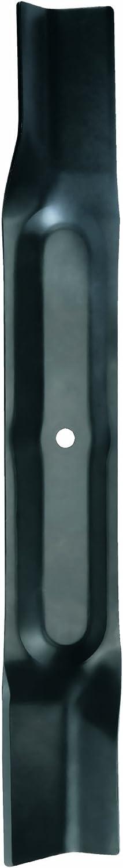 Einhell BG-EM 930/1030 - Cuchilla