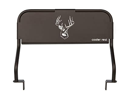 Cooler Rest Cooler Accessory- RTIC Coolers