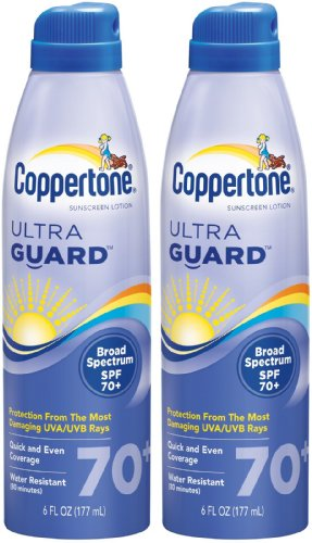 coppertone-ultraguard-continuous-spray-spf-70-sunscreen-6-oz-2-pack